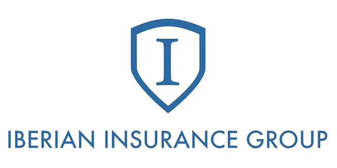 Logotipos_Aseguradoras_WEB