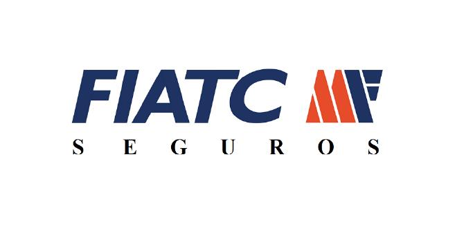 logotipos_aseguradoras_web-10_72ppp