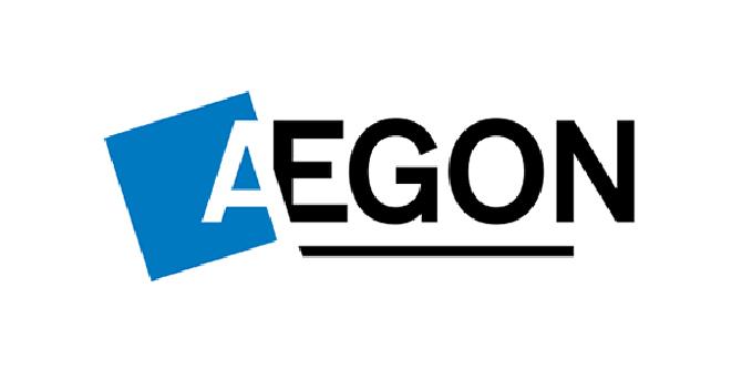 logotipos_aseguradoras_web-12_72ppp