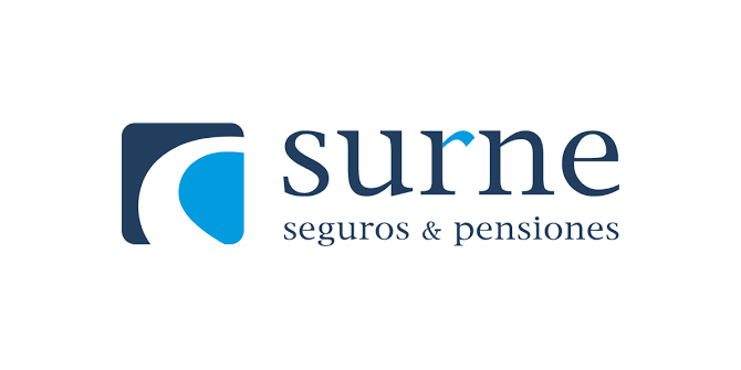 logotipos_aseguradoras_web-13 copia_72ppp