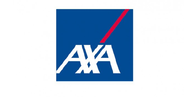logotipos_aseguradoras_web-13_72ppp