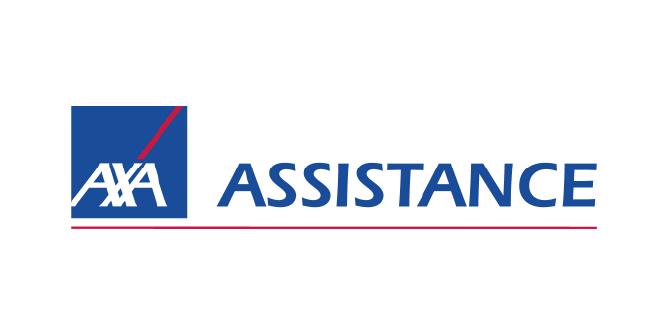 logotipos_aseguradoras_web-14_72ppp