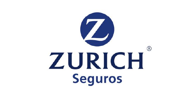 logotipos_aseguradoras_web-16 copia_72ppp