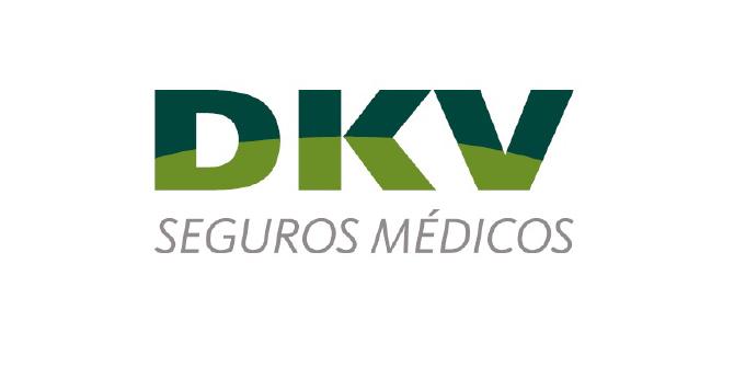 logotipos_aseguradoras_web-16_72ppp
