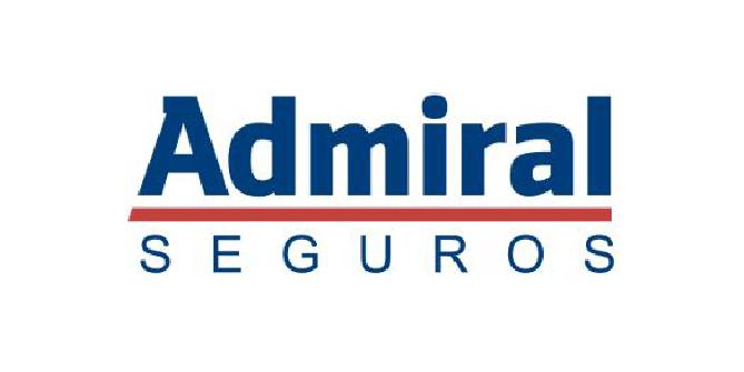 logotipos_aseguradoras_web-17_72ppp