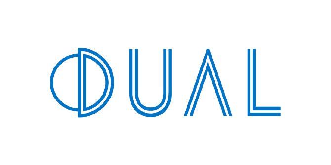 logotipos_aseguradoras_web-18_72ppp