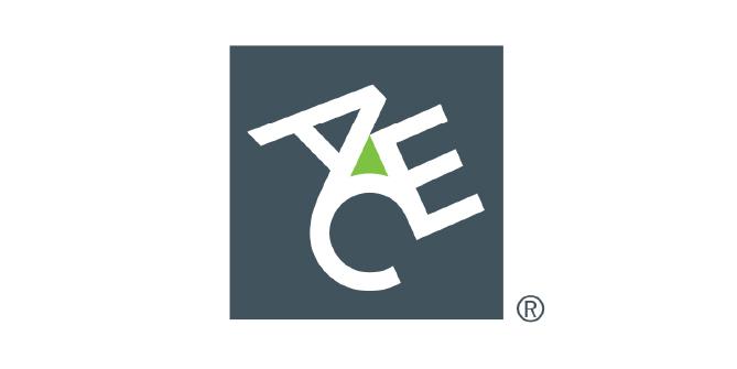 logotipos_aseguradoras_web-20_72ppp