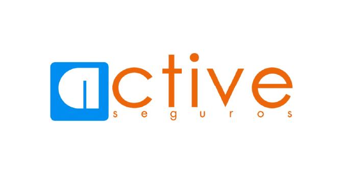 logotipos_aseguradoras_web-21_72ppp