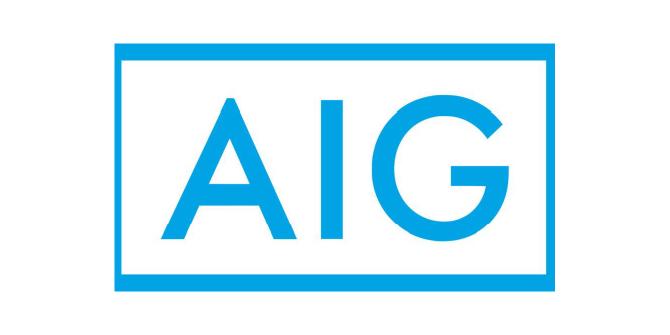 logotipos_aseguradoras_web-22_72ppp
