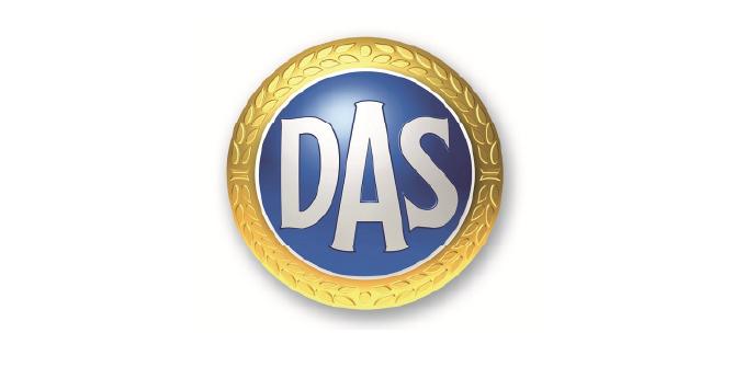logotipos_aseguradoras_web-23_72ppp