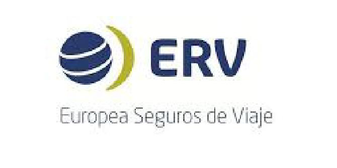 logotipos_aseguradoras_web-25_72ppp