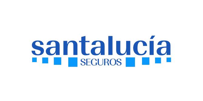 logotipos_aseguradoras_web-26_72ppp
