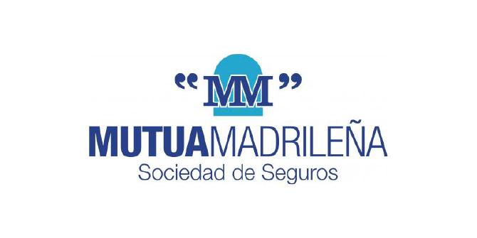 logotipos_aseguradoras_web-27_72ppp