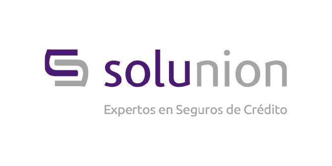 logotipos_aseguradoras_web-28_72ppp