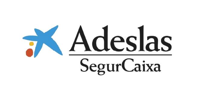 logotipos_aseguradoras_web-31_72ppp