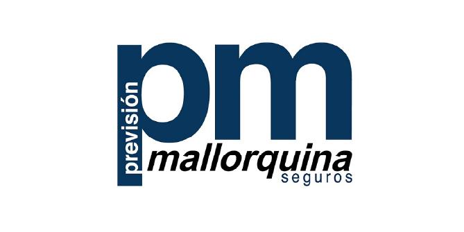logotipos_aseguradoras_web-32_72ppp