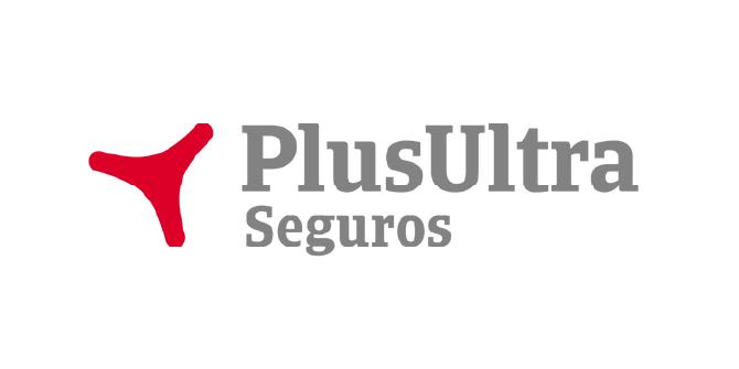 logotipos_aseguradoras_web-33_72ppp