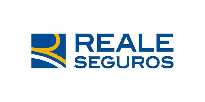 logotipos_aseguradoras_web-34_72ppp