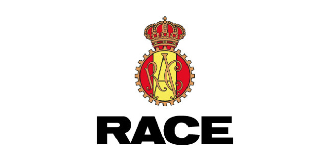 logotipos_aseguradoras_web-35_72ppp