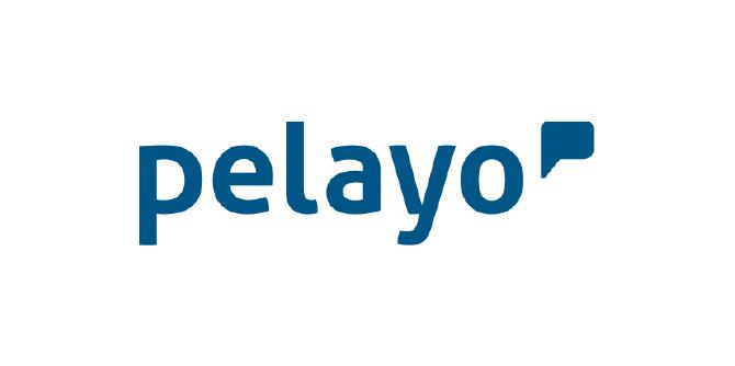 logotipos_aseguradoras_web-36_72ppp
