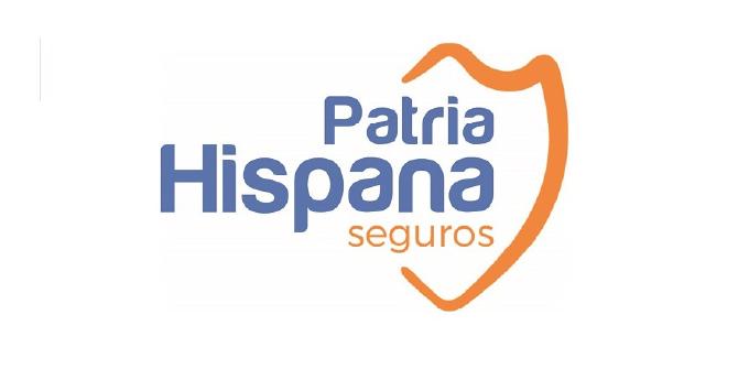 logotipos_aseguradoras_web-4 copia_72ppp