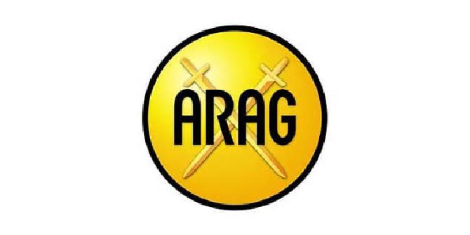 logotipos_aseguradoras_web-4_72ppp