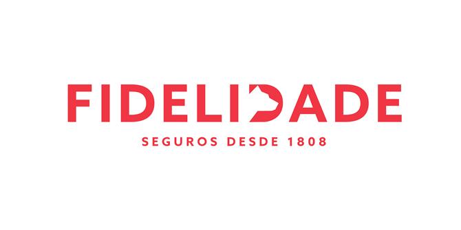 logotipos_aseguradoras_web-6_72ppp