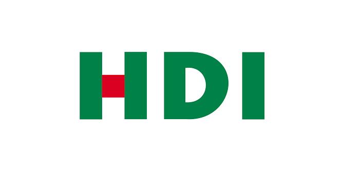 logotipos_aseguradoras_web-7 copia_72ppp