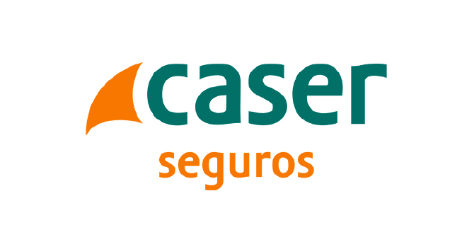 logotipos_aseguradoras_web-7_72ppp