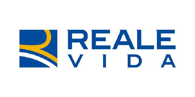 logotipos_aseguradoras_web-8 copia_72ppp