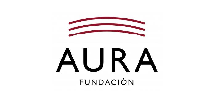 logotipos_aseguradoras_web-8_72ppp