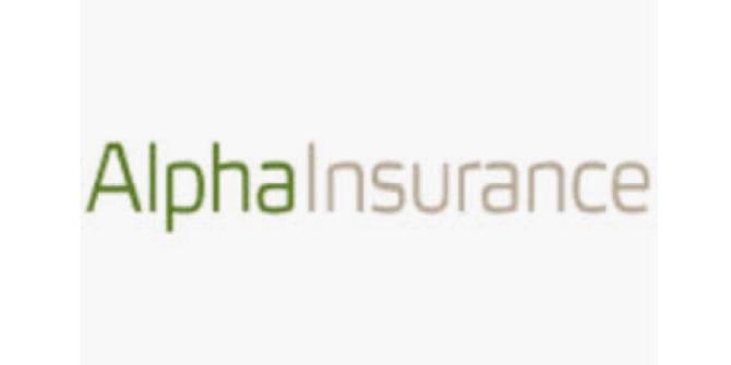 logotipos_aseguradoras_web-9_72ppp