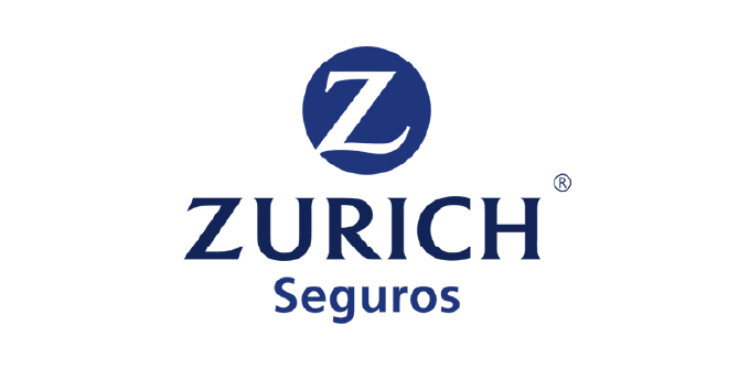 logotipos_aseguradoras_web-16-copia_72ppp.jpg