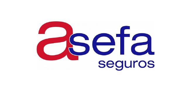 logotipos_aseguradoras_web-19_72ppp.jpg